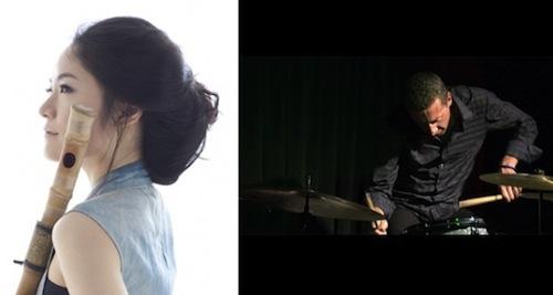Hyelim Kim and Simon Barker