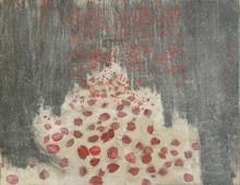 Francesca Cho: Untitled