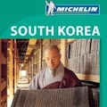 Thumbnail for post: Michelin to issue Green Guide to Korea