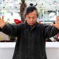 Thumbnail for post: Kim Ki-duk stages comeback at Cannes