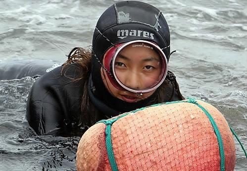 Kim Yeon-ji