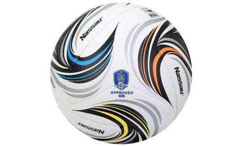 KFA football