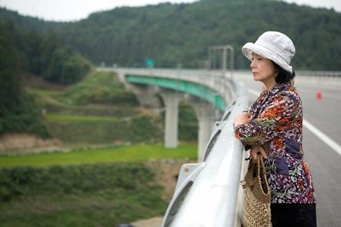 Yoon Jeong-hee in Poetry
