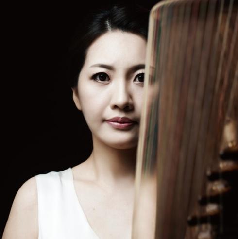 Sooeun Kwak