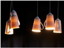 NJ Lighting