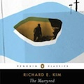 Thumbnail for post: Book review: Richard E Kim — The Martyred