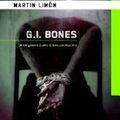 Thumbnail for post: Book Review: Martin Limón — G.I. Bones