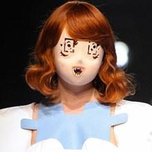 Minju Kim Love Power