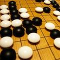 baduk game
