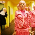 Thumbnail image for Dasepo Naughty Girls: two hours of colourful mayhem