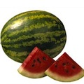 Thumbnail for post: Korea's watermelon economy