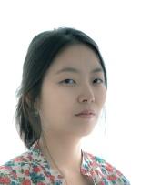 Jee-soo Shin