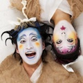 Thumbnail for post: A Korean Midsummer Night's Dream at the Globe – and a discount for LKL readers
