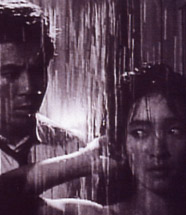 Korean Cinema: Years of radical change
