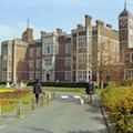 Thumbnail for post: Joo Yeon Sir at Charlton House
