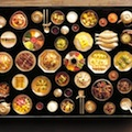 Thumbnail for post: London's Korean eating scene in the Korea Herald