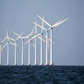 Thumbnail for post: UK and South Korea link up as offshore renewables pioneers