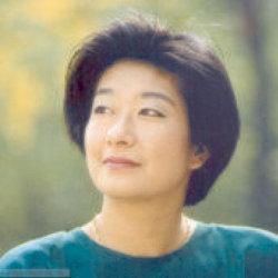 Hye-Kyung Lee