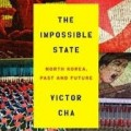 Thumbnail for post: Another book on the DPRK hits the bookshops