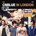 Thumbnail image for CNBlue comes to the indigO2