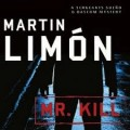 Thumbnail for post: Book Review: Martin Limón — Mr Kill