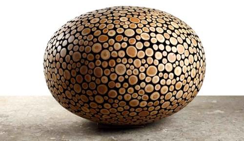 Lee Jaehyo sculpture