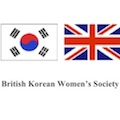 Thumbnail for post: British Korean Womens Society – inaugural event