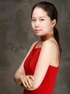 Grace Yeo