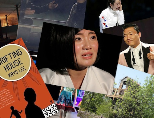 Featured image for post: The London Korean Links Awards 2012