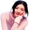 Thumbnail for post: A Lee Young-ae conundrum