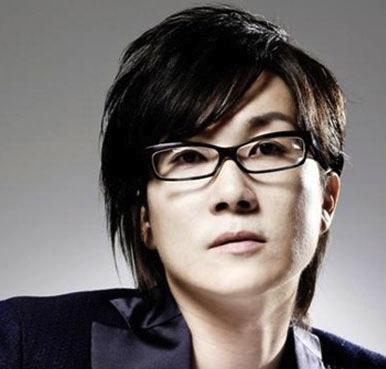 Seo Tai-ji