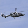 Thumbnail for post: Korean navy buys British helicopters
