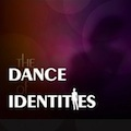 Thumbnail for post: New Adoptee study: The Dance of Identities