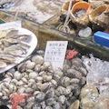 Thumbnail for post: A visit to Seoul's Noryangjin Fish Market