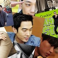 Thumbnail for post: Saharial's Entertainment Weekly: Rain, Tablo, Psy and Propofol
