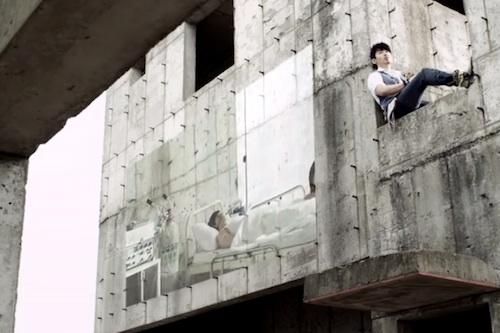 Kan Jong-wook: Stupid