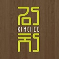 Kimchee-120