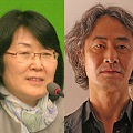 Thumbnail image for Meet the Authors – Korean Literature event at the KCC