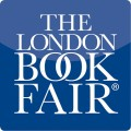 Thumbnail for post: Translation flows in Asia: panel session at the London Book Fair 2013