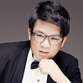 Thumbnail for post: Tenor Yun Jung-soo's Wigmore Hall debut