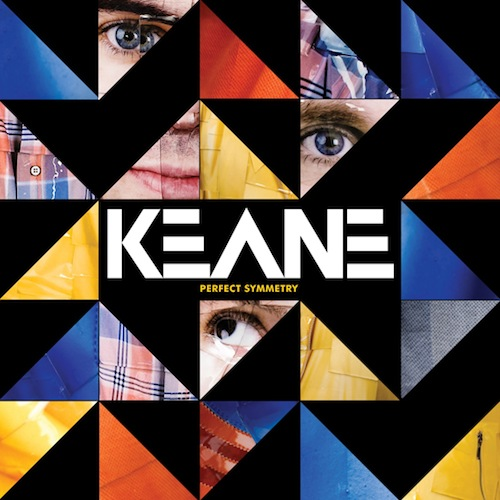 keane_album-cover
