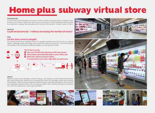 Homeplus-Virtual-Store-Cannes-Winner-Ad