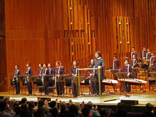 Post image for Concert review: National Orchestra of Korea gives K-Music 2013 a triumphant start