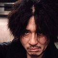 Thumbnail for post: Oldboy screens at the KCC