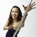 Thumbnail for post: Jasmine Choi to move on from Vienna Symphony…