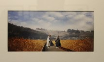 Miso Park: Relationship 2 (2012)