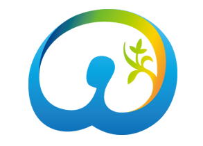 The Sancheong International Traditional Medicine Expo logo