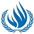 Thumbnail for post: UN Commission on Human Rights in North Korea to hold public meeting in London