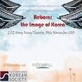 Thumbnail image for LSESU Korea Political and Economic Forum 2013