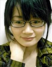 Jang Eun-jin (Yonhap)